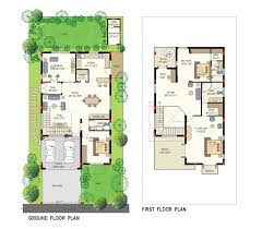 Key West Floor Plans by Radha Realty Maple Town Hyderabad Discuss Rate Review Comment