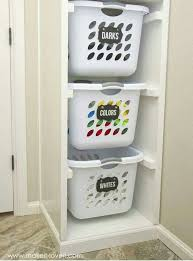 Storage Bathroom Ideas Colors Best 25 Laundry Room Colors Ideas On Pinterest Bathroom Paint