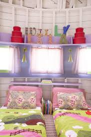 1254 best kids bedroom ideas images on pinterest children