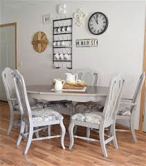 French Dining Room French Style Dining Set Timeless Creations Llc