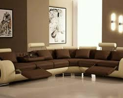 sofa set designs for living room 2015 winafrica