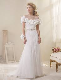 budget wedding dresses beauty on a budget wedding dresses 500 bravobride