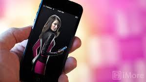 best apple phone deals black friday 2017 no contract t mobile phones unlocked no contract u2013 best mobile phone 2017