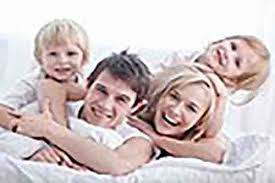 family connection packages