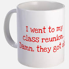 50th high school reunion souvenirs high school reunion souvenirs mugs cafepress
