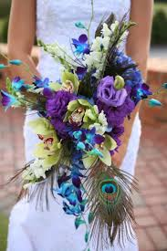 841 best wedding theme peacock images on pinterest peacock