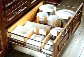 kitchen drawer ideas drawer design ideas kuahkari