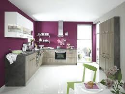 couleur pour une cuisine peinture murs cuisine couleur pour cuisine 105 idaces de peinture