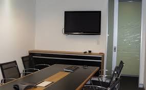 barcelona meeting room for rent near me 100 workspaces desks