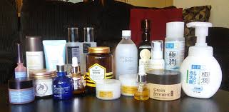 Best Skin Care Brand For Oily Skin Megapost How To Build An Asian Skincare Routine Without Breaking