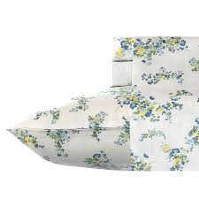 laura ashley tilly sheet set bedroom pinterest products