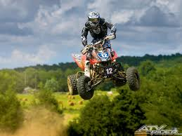 honda atv atv pinterest atv honda and motocross