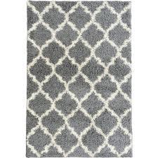 Patterned Rugs Modern by Rug U0026 Carpet Tile Patterned Rugs Rug And Carpet Tile Design