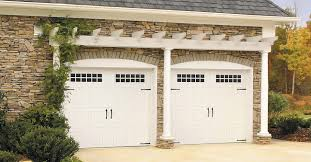 Overhead Door Clearance Garage Doors Buffalo Ny Ridge Overhead Door Inc
