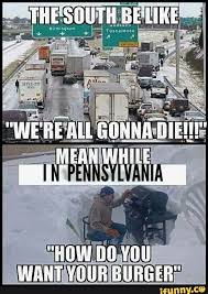 Pennsylvania Travel Meme images Found on giggle pinterest funny funny pictures and humor jpg