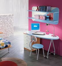 Kid Study Desk Marvelous Study Desk Ideas Stunning Cheap Furniture Ideas With