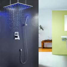 compare prices on shower light kit online shopping buy low price