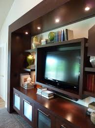 26 best contemporary wall units and home entertainment centers
