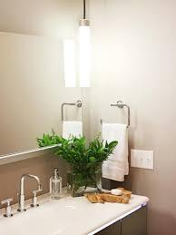 Bathroom Pendant Lighting Fixtures Interior Dazzling Bathroom Decoration With Modern Bathroom