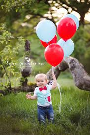 first birthday circus massachusetts first birthday circus themed blue red photographer