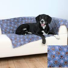 canap pour chien grande taille coussin pour chien grande taille matelas pour chien with coussin