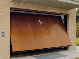 porte basculanti per box auto prezzi porte e portoni basculanti e basculanti per garage tutto quello
