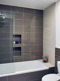 family bathroom ideas small family bathroom ideas cagedesigngroup