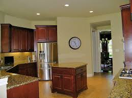furniture small kitchen design with kent moore cabinets and