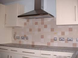 kitchen tiling ideas backsplash kitchen tiling ideas attractive white kitchen backsplash ideas