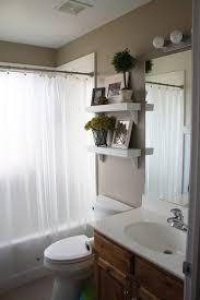 walmart bathroom cabinet bathroomhelves over toilet philippines ikea above walmart home