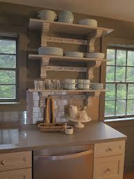 Martha Stewart Kitchen Appliances - martha stewart kitchen appliances reviews martha stewart kitchen