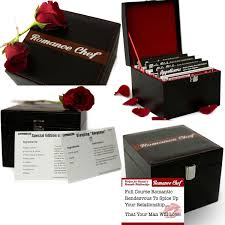 get the perfect birthday present for your wife 18 wife approved