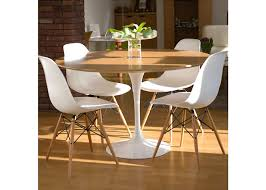 Eames Eiffel Armchair Amazing The Eames Eiffel Chair Dining Design Ideas With X Shape