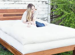 roll up futon mattress cover roof fence u0026 futons find out
