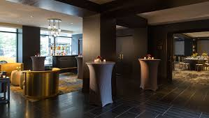 party rooms chicago room best hotel party rooms chicago design decor gallery in