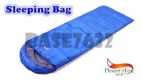 travel mattress images Desert fox sleeping bag camping trav end 7 16 2018 8 13 am jpg