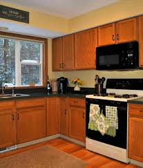 Kitchen Cabinets Chalk Paint by Stainless Steel Kitchentoday Stainless What Kind Of Paint To Use
