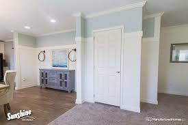 mobile home interior walls interior view interior wall paneling for mobile homes home