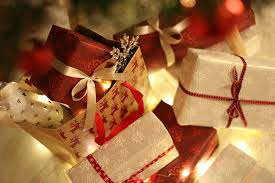 gift cards for women women want to receive spa gift cards this season surveys