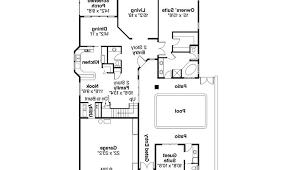 mediterranean house floor plans house and floor plans luxamcc org