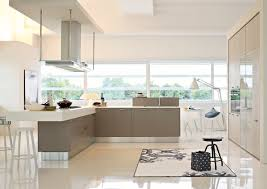 kitchen portfolio eko by pedini u2022 the kitchen studio