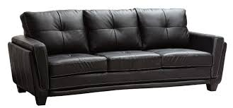 presley cocoa reclining sofa cheap recliner sofas for sale black leather reclining sofa and