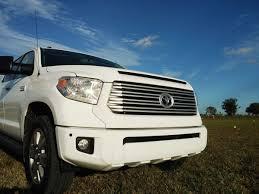 nissan tundra 2014 test drive 2014 toyota tundra carpower360 carpower360