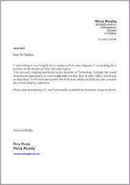 cover letter for warehouse job cv cover letter cover letter with cv what is a cv a cover letter