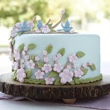 fondant cake designer fondant cake malizzi cakes pastries