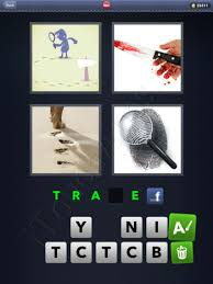 4 pics 1 word answers level 984 itouchapps net 1 iphone ipad