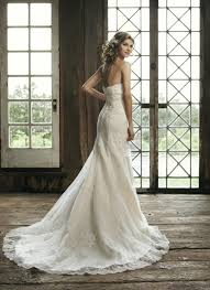 wedding dresses raleigh nc choose a wedding dress that is right for your venue
