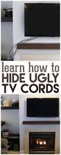 home theater hide wires best 25 hide electrical cords ideas on pinterest hide cable