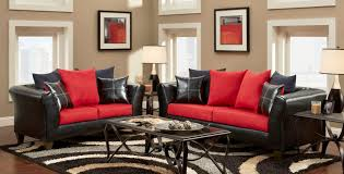 Matching Living Room Chairs Modern Photograph Of Intrepid Color Wall Paint Living Room