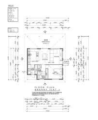 Granny Flats Floor Plans by Best Ran Homes Designs Pictures Trends Ideas 2017 Thira Us